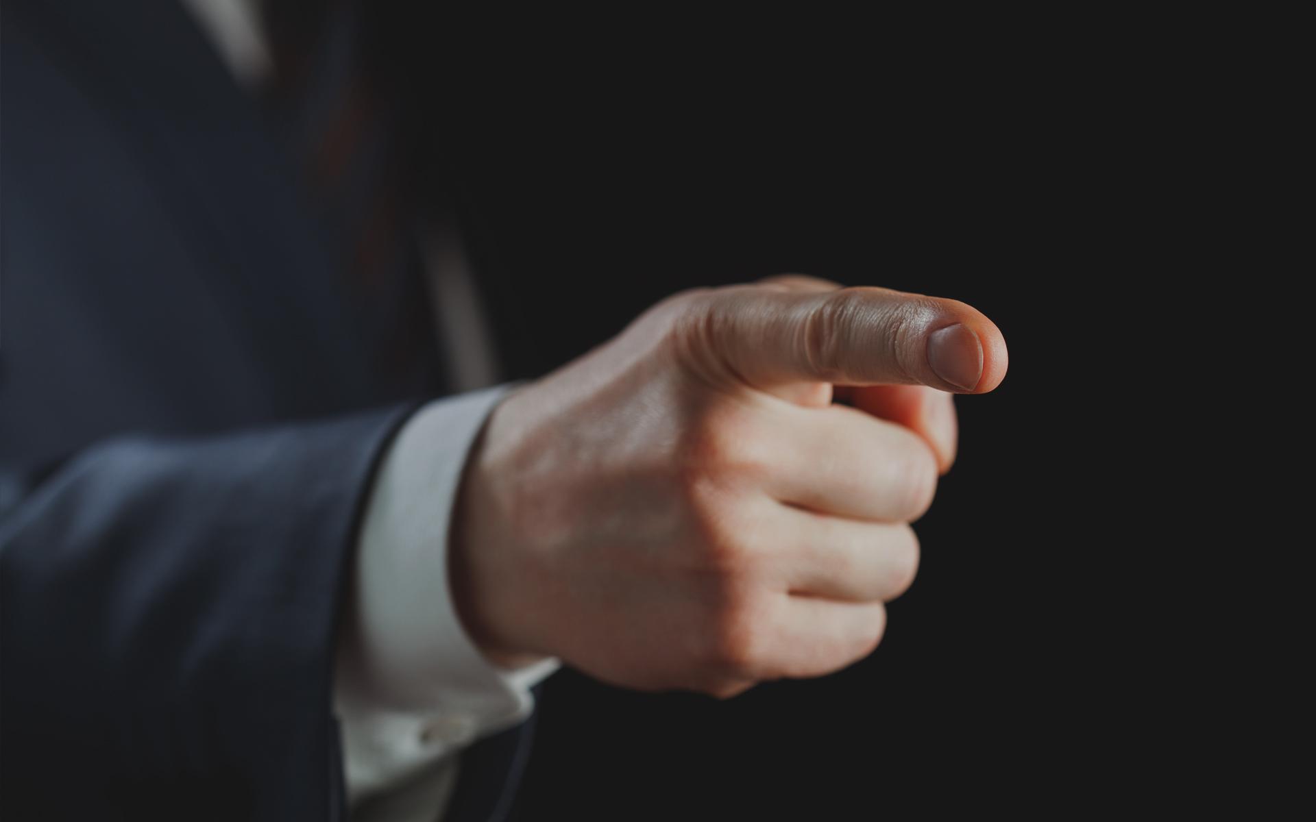 RESPONSABILIDADE CONCORRENCIAL: OBJETIVA OU SUBJETIVA?