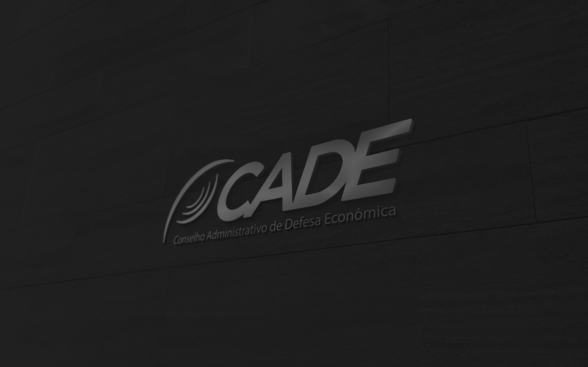 EXPERT EXAMINATIONS IN CADE MAY BECOME SIMPLER AND MORE ACCESSIBLE