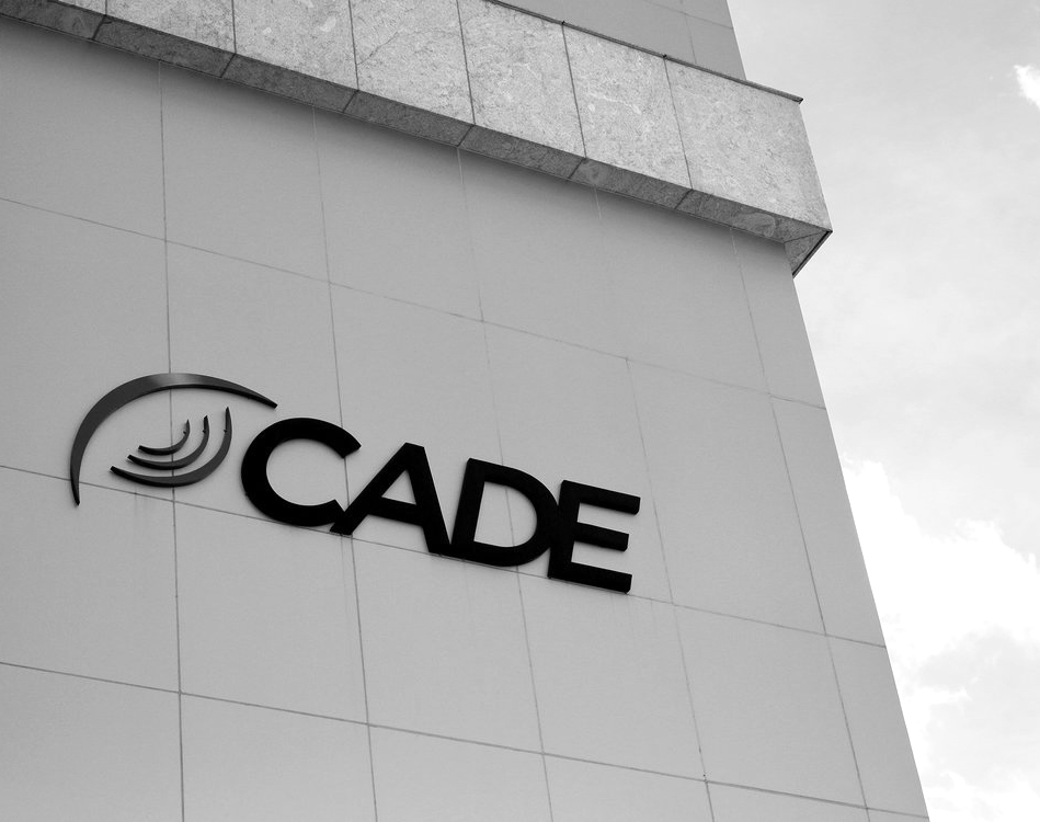 REVIEW OF CADE'S DECISION DUE TO LACK OF INDIVIDUALIZATION OF THE CONDUCT